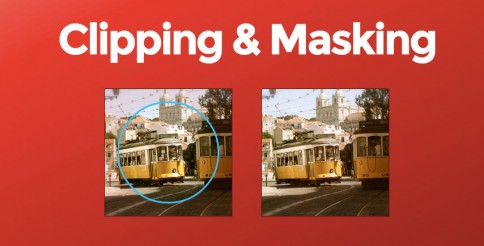 clipping-masking
