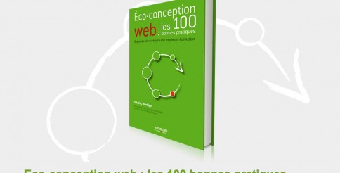 eco-conception