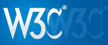 w3c_image