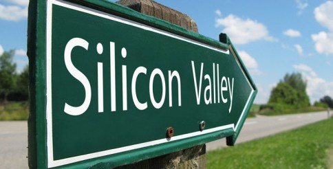 silicon-valley-sign-lg