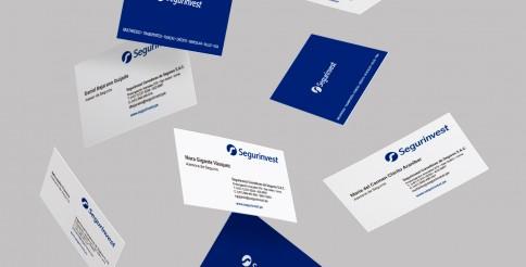 segurinvest-branding