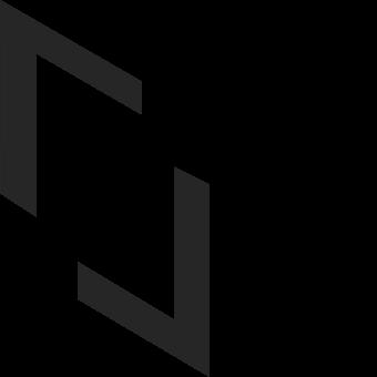 Alfabeto Visual /